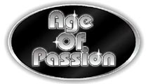 Logo Age Of Passion