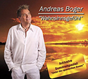Cover Andreas Boger
