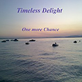 Cover Timeless Delight