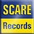 Logo Scare-Records