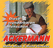 Cover Ackermann